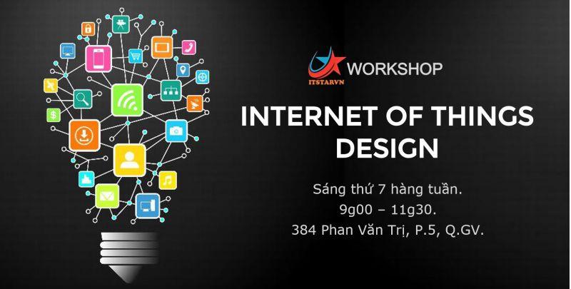 IOT Workshop.jpg